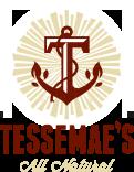 Tessemae's Salad Dressing (FreeShipping!)
