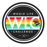 Whole Life Challenge 2015: Recipes & Resources